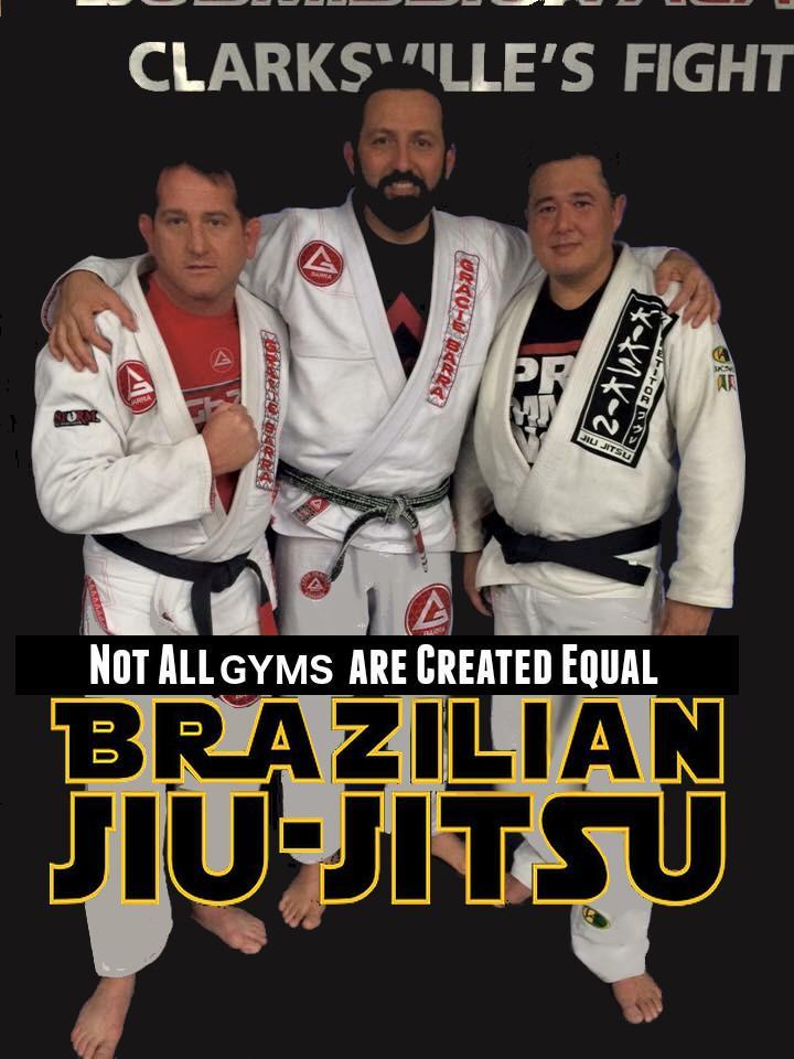 Jiu Jitsu Maps | Search