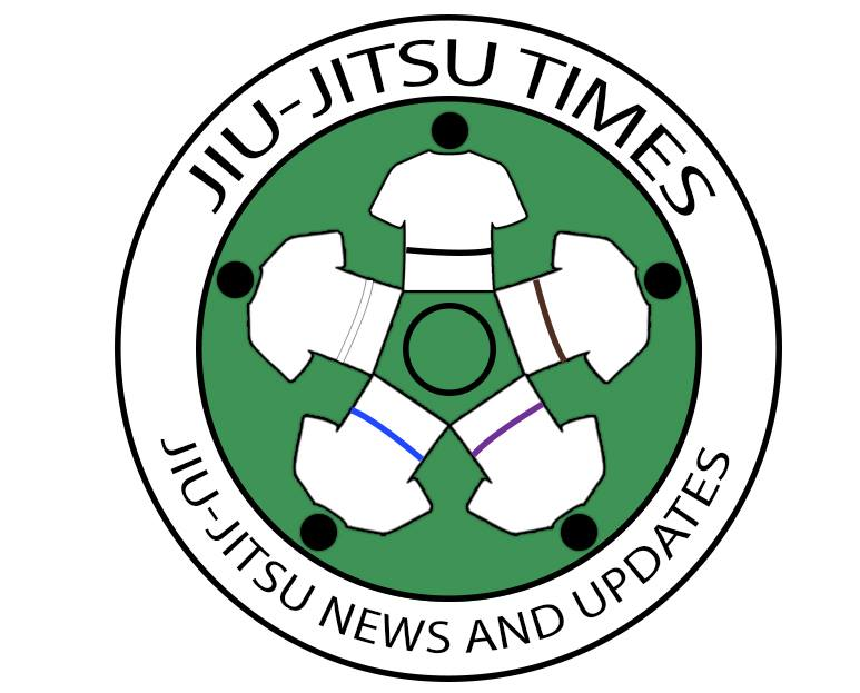 Jiu Jitsu (BJJ) News And Results - Jiu-Jitsu Times