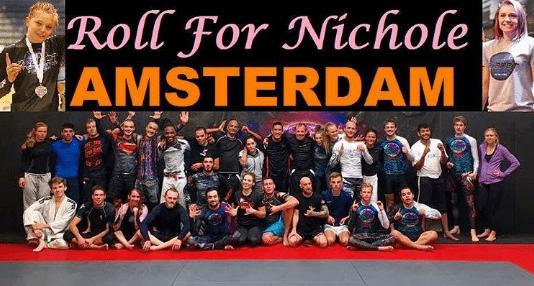 10th-planet-jiu-jitsu-amsterdam-amsterdam-the-netherlands