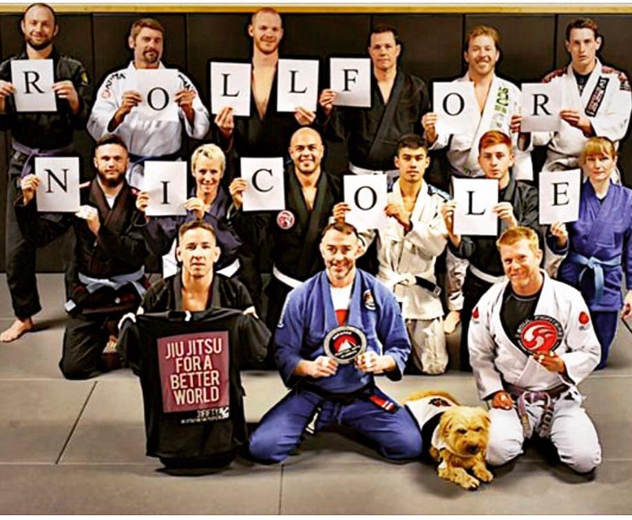 durango-martial-arts-academy-durango-co