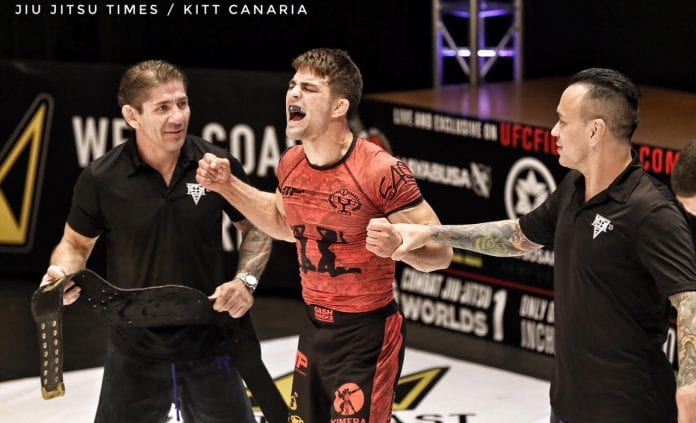 EBI 13 Full Results