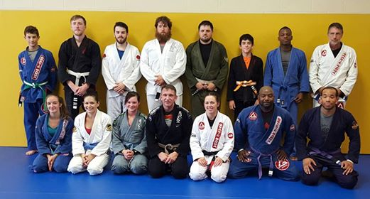 kaze-bjj-and-judo-institute-and-gracie-barra-clarksville-tn