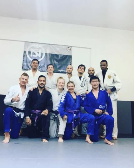 north-south-jiu-jitsu-montclair-nj
