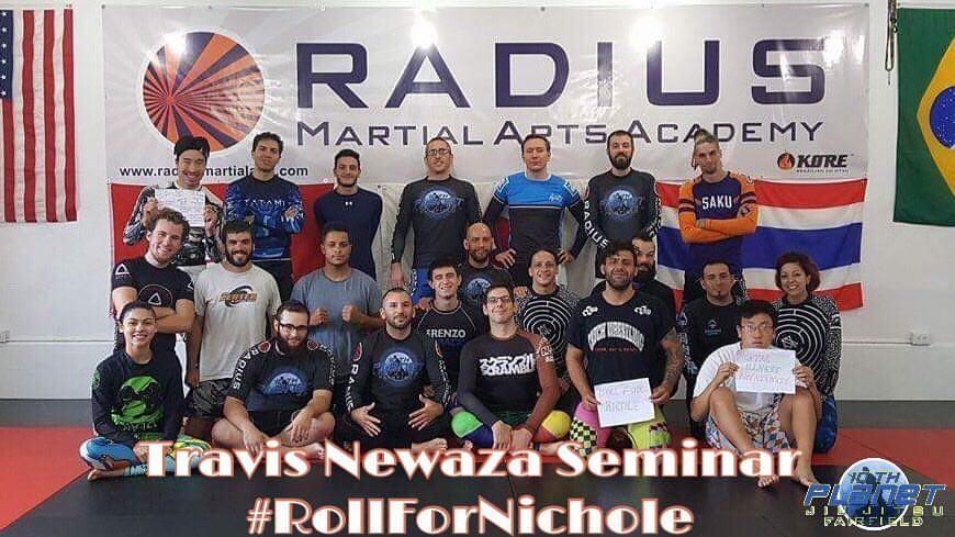 radius-martial-arts-academy-fairfield-ct