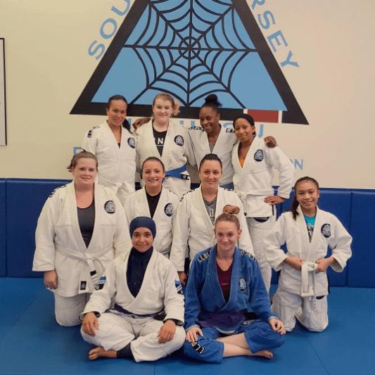 south-jersey-brazilian-jiu-jitsu-berlin-nj