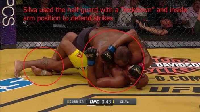 UFC200Sliva1