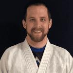 Isaac Olson