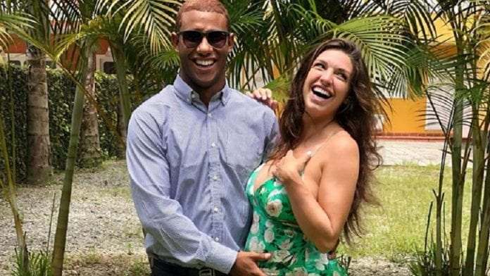 Mackenzie Dern Says She Wants To Be The First Mom To