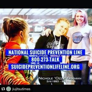 suicide-prev